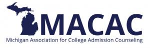 Member of MACAC